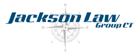 Logo, Jackson Law Group CT
